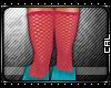 [c] Effy Stocking Pink