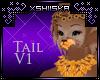 .xS. Winnie|Tail V1