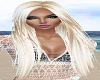 A Summer BLond Hair