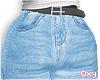 ♡ shorts med