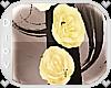 *D* BunBun Arm Roses
