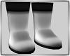 [XChara - Boots]