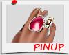PINUP RING