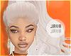 J | Elinor white