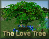 [my]The Love Tree