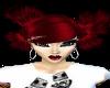 Tara red version