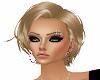 Pattison Med Ash Blonde