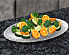 ~PS~ Broccoli Salad