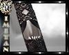(MI) Sigrun shoes