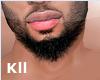 Beard DOPE .02