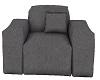 Sofa 5 No Poses