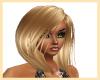 JUK Gold Blond Basilla