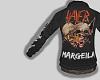 Margeila Custom