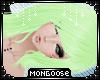 *M*| Neve Hair V4