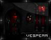 -V-Vampire Masquerade V2
