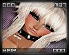 (m)Mercury Eliza