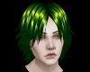 Electric Lanny Green