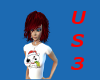 US3: Bethany red
