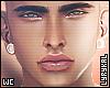 Camacho Dolce Skin