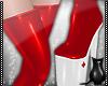 [CS] Sexy Nurse Boots-RL