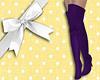 K| Leesa Purple