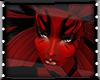 |zVz|~Demon Fire