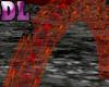 DL: Bridge of Hell *fun*