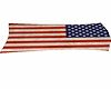 beach towel usa