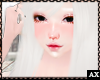 舍. White Yuri