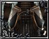 -die- kara Armor b. 2
