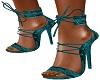 L*Samay Sandals