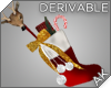 ~AK~ Deer Stocking