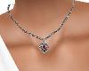 Necklaces F