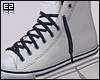 Ez| Slim Sneaker #2