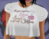 ~GL~ Need love & coffee