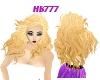 HB777 Sin's CSTM