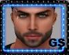 """""""GS"""" GREGORIO HD HEAD"""
