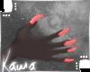 | Biku | Claws M