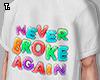 Never Broke Again