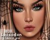 X-Doll Skin 03
