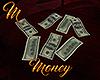 [M] Money