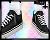 Hisao Shoes