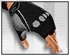Sports, Rider, Gloves,