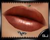 *GJ LipSet v1 - steele