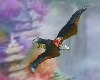 Eagle Animated