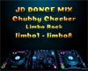 JD Dance Mix Limbo Rock