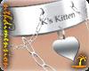 K's Kitten