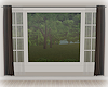 [Luv] Curtains - Lrg.