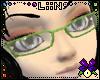 LiiN Glasses Knopp