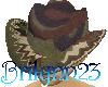 Camo Cowboy